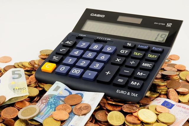 budgetbeheer-bewindvoering